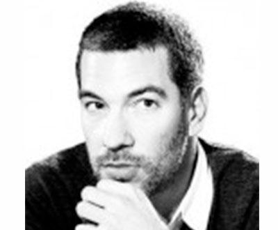 Nicolas Schaller
