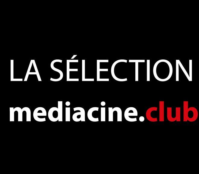 Sélection CMC Avril 2019