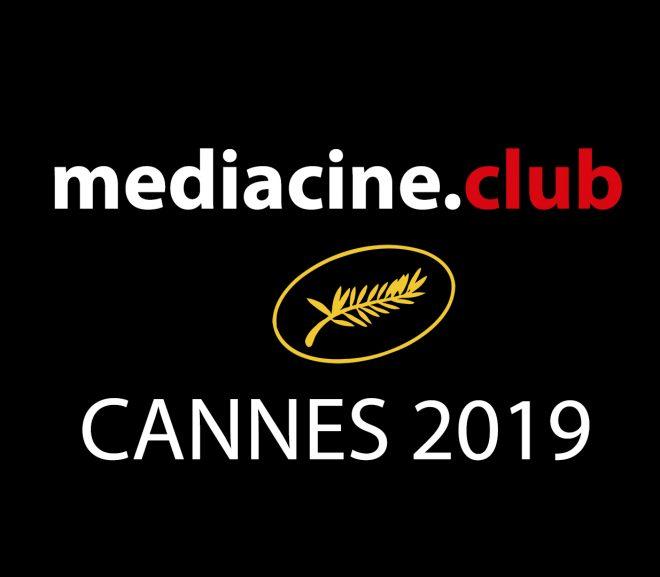 Cannes 2019 / Les «Lauriers» du CMC